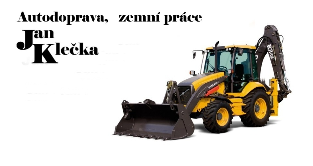 logo Klečka