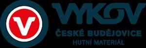 logo Vykov