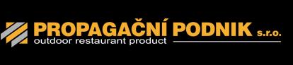 Propagační podnik - velkoplošný tisk a výroba reklam